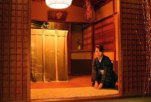 A Beginner's Guide to Understanding the Ryokan Culture