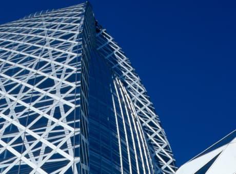 Architecture_