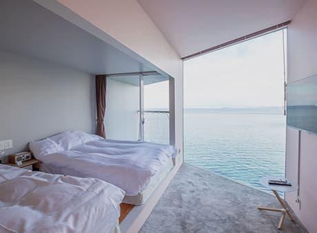 Luxury Villas_