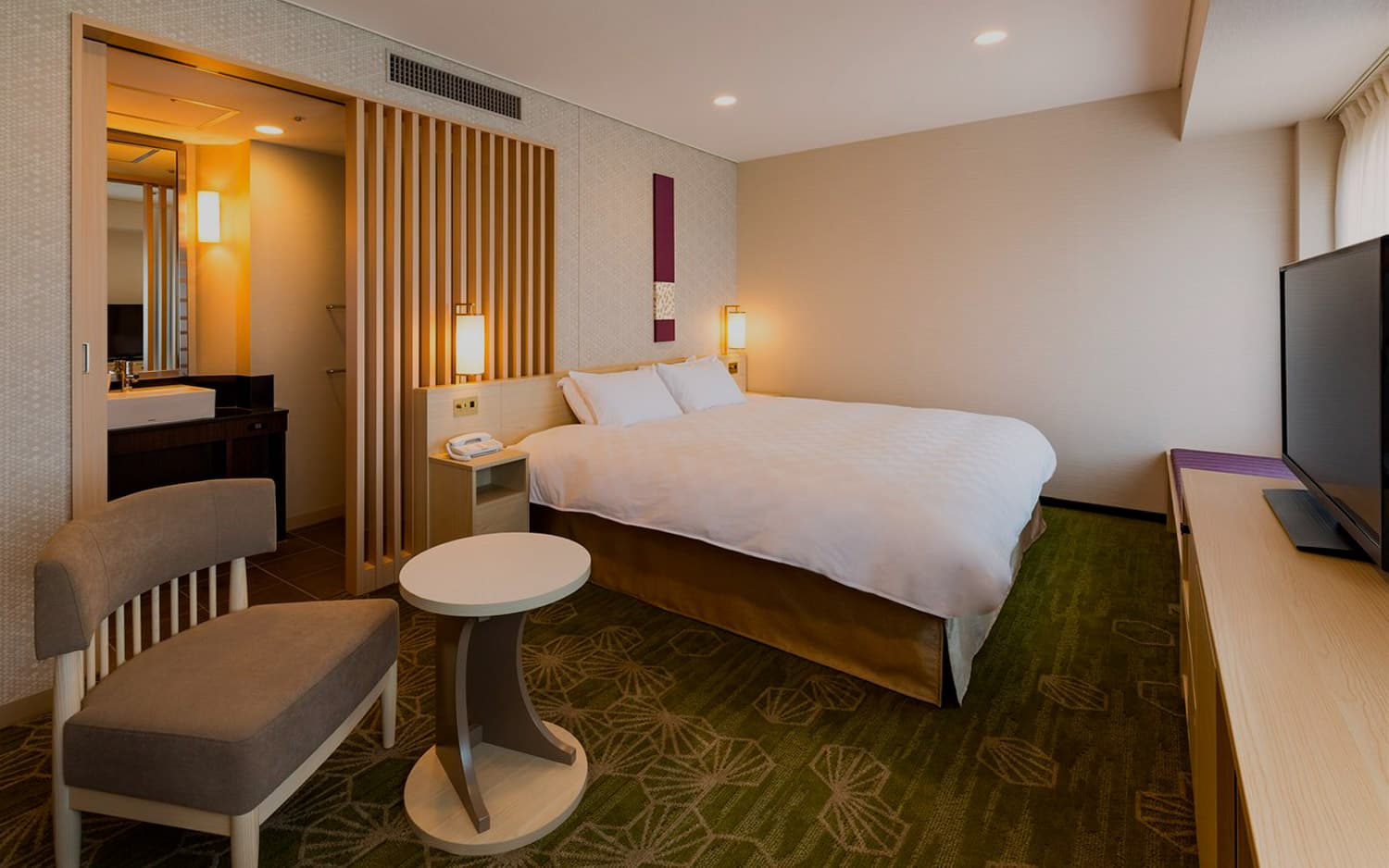 Long-term Rentals and Micro Stays: How Japan's Luxury Hotels are Innovating