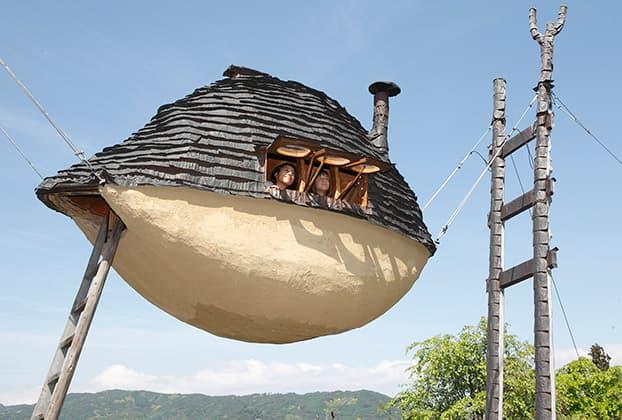 True Japan: A journey to Chino, Nagano